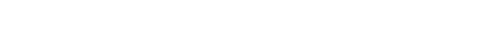 竹田・菊地税理士法人